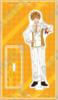 202012_JP_アニマルセラトピア【オープン】アクリルスタンド_ゆず