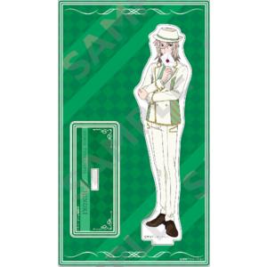 202012_JP_アニマルセラトピア【オープン】アクリルスタンド_ヒノキ