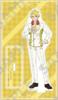 202012_JP_アニマルセラトピア【オープン】アクリルスタンド_ジンジャー
