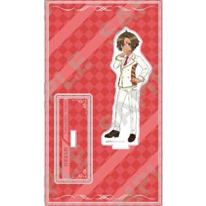 202012_JP_アニマルセラトピア【オープン】アクリルスタンド_ミルラ
