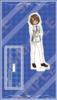 202012_JP_アニマルセラトピア【オープン】アクリルスタンド_ロータス