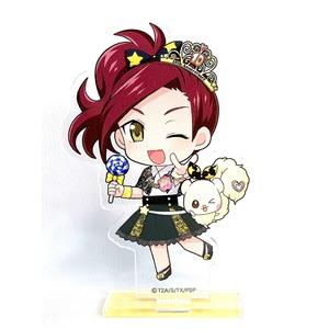 202106_PSP【オープン】アクリルスタンド_志々美かりん